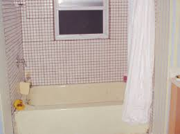 Bathtub Liners Reviews Bathtub Liner Springfield Il Shower Liner Installation