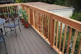 Patio Fence Ideas Modern Ideas Patio Fences Marvelous Decorative Portable Fencing