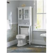 10 clever ideas for a tiny bathroom toilet spaces and space saver