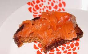 cuisine scandinave recettes recettes de cuisine scandinave par recettes faciles rapides