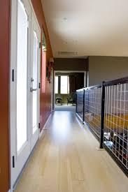 Laminate Flooring And Dog Urine 121 Best Floor Ideas Images On Pinterest Flooring Ideas Home