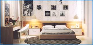 decor modern home interior decor beautiful modern home interior design 9084 my