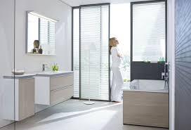 Duravit Bathroom Furniture Sansei Singapore Basins Bathtubs Faucets Shower Equipments