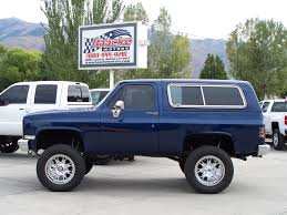 2000 Gmc Jimmy Interior Blue Gmc Jimmy For Sale Used Cars On Buysellsearch