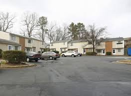 3 Bedroom Houses For Rent In Durham Nc by Durham Nc Low Income Housing Durham Low Income Apartments Low