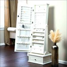 armoir cuisine armoires large standing jewelry armoire source armoires ikea