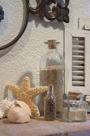 mason jar home decor ideas make a lovely bedroom décor with starfish decorations u2014 unique