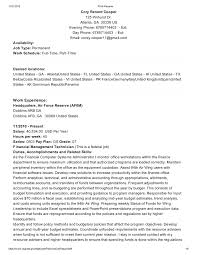 Resume Objectives For Clerical Positions Page Essay On Responsibility Research Proposal For Psychology Bid