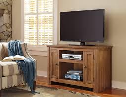 media stands b u0026b furniture