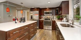 What Are The Best Kitchen Countertops - countertops westchester kitchen u0026 bath