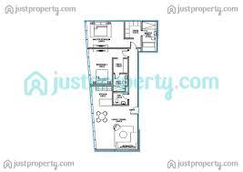 level ground floor plans justproperty com