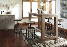 Bar In Dining Room Bar Dining Room Table Bar Height Dining Room Table Sets Ilovegifting
