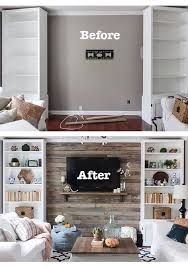Home Design Ideas And Photos Best 25 Basement Decorating Ideas Ideas On Pinterest Tv Stand