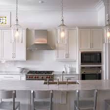 traditional pendant lighting for kitchen shades of light glass bottle pendant traditional kitchen