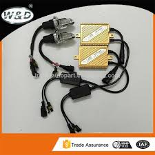 head lamp for honda city head lamp for honda city suppliers and