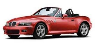 used bmw z3 convertible for sale used bmw z3 for sale search 55 used z3 listings truecar
