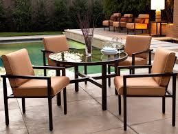 Modern Outdoor Furniture Furniture 29 Awesome Affordable Beige Modern Outdoor