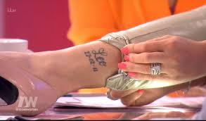 100 wrist tattoo price range 40 wrist cover up tattoos leaf