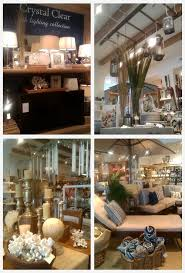 Pottery Barn Names Pottery Barn Outlet Hugeoutletstores Com