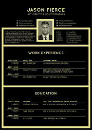 sample research assistant resume research cv template resume examples research assistant cv sample 50 beautiful free resume cv templates in ai indesign psd formats