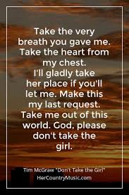 3586 best favorite song quotes images on pinterest song lyric