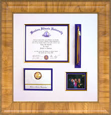 framing diplomas custom framing services jersey framing diplomas sports memorabilia