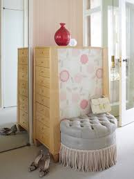 Antique Home Decor Online by Rooms Viewer Hgtv