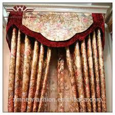 Glitter Curtains Ready Made Glitter Curtains Ready Made Ideas Mellanie Design
