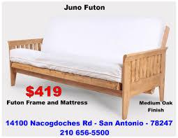 san antonio mattress u0026 futon u2013 san antonio u0027s futon store with more