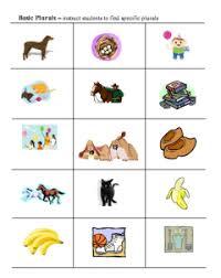 nouns u2013 plural nouns and curriculum relevant vocabulary free