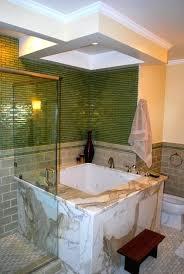 Outdoor Bathrooms Australia Resourcesround Japanese Soaking Tub Australia Outdoor Uk