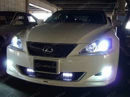 lexus is 250 headlight bulb philips vision 5000k bulbs where to buy page 2