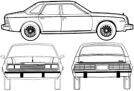 concord si e auto auto amc concord 4 door sedan 1980 bild bild zeigt abbildung