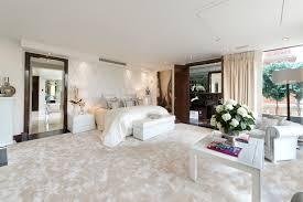 penthouse u2014 paul davies london