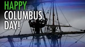 what war on columbus day is really about john cardillo youtube