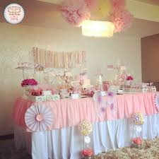 butterfly baby shower decorations kara s party ideas butterfly garden baby shower party planning