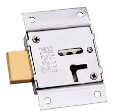 cupboard locks zoom locks
