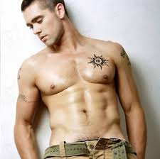 Small Chest Tattoo Ideas The Best Small Tattoo Ideas For Men And Women Livinghours