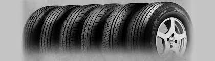 Gladiator Mt Tire Review Customer Recommendation Rich U0027s Tire Barn Roseville Ca Tires Wheels And Auto Repair Shop