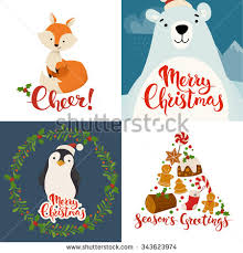 funny christmas card stock images royalty free images u0026 vectors