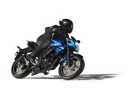 suzuki motorcycle 150cc suzuki gixxer specifications and price 150cc bikes in india suzuki