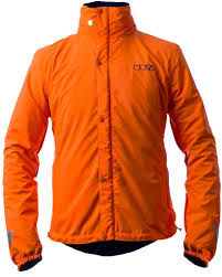 cycling jacket cycling jacket mova cycling