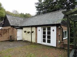 Cottage To Rent by 1 Bedroom Cottage To Rent In Battle Rd Robertsbridge East