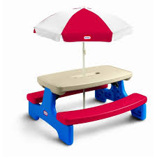 fisher price childrens picnic table 21 best picnic tables for kids images on pinterest for kids
