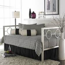 daybeds daybed frames