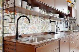 ikea kitchen cabinet hacks 10 awesome ikea hacks for the kitchen kitchn