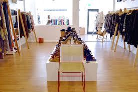 gift of garb brings luxury designer resale to eagle rock racked la
