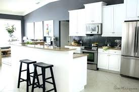 grey kitchen cabinets wall colour kitchen cabinet colors with gray walls cream kitchen cabinets with
