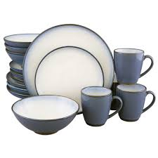 Modern Dining Plate Set Dining Set Endearing Lovely Classic And Modern Sango Dishes For