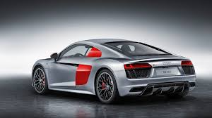 audi sports car audi sport brand announced limited edition r8 coupe revealed
